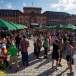 CASD-Strassenfest 2014 (Quelle csd-rhein-neckar)