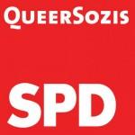 Laden zum Diskutieren - QueerSozis, SPD Heidelberg (Quelle queer-sozis-hd-rn)