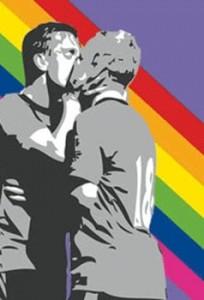 fussballfans_gegen_homophob
