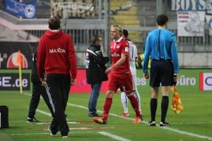 Abgang - Tim Heubach (Quelle: www.der-betze-brennt.de)