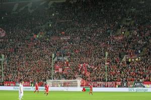 Immerhin 24.184 Zuschauer. Tendenz fallend (Quelle: www.der-betze-brennt.de)