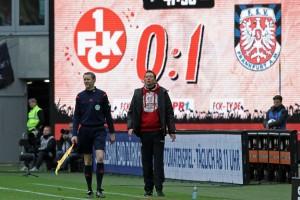 Konrad Fünfstück, nach Rückstand angespannt (Quelle: www.der-betze-brennt.de)