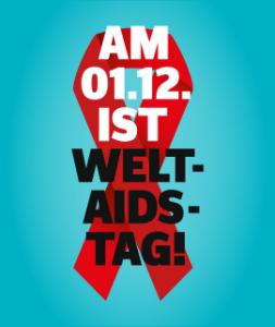 Welt-AIDS-Tag 2015 (www.welt-aids-tag.de)