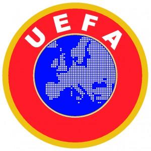Die UEFA steht im Fokus der Kritik, aber auch nationale Verbände und Vereine sind in der Pflicht