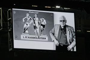 ...Helmut Rasch (Foto: www.der-betze-brennt.de)