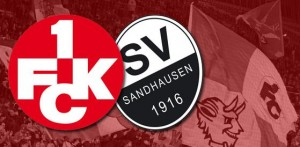 Nicht nur gegen Sandhausen, der Aufruf gilt auch für restliche Heimspiele (Foto: www.der-betze-brennt.de)