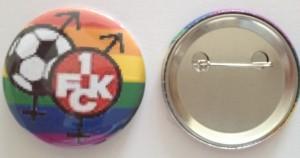 QD-Buttons 002B