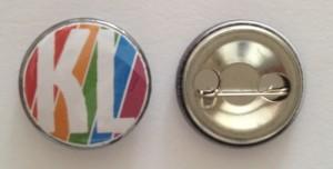 QD-Buttons 004B