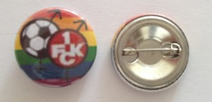 QD-Buttons 010B