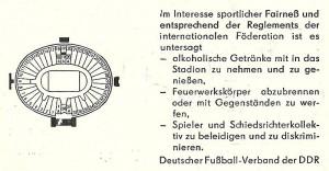 Blockeinteilung des alten Leipziger ZEntralstadions (Bild: Pittiplatsch/Wikipedia)