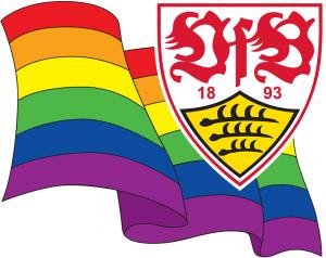 Das Logo der Stuttgarter Junxx (Foto: Stuttgarter Junxx e.V.)