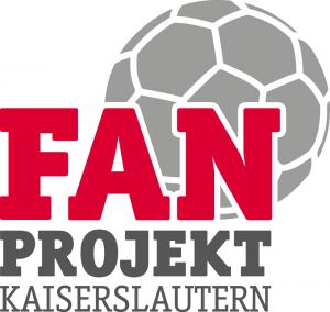 Gewann 2012 den Julius-Hirsch-Preis, AWO-Fanprojekt Kaiserslautern (Bild: Fanprojekt Kaiserslautern)