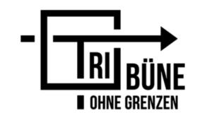 """Erstmal in diesem Jahr vergeben, der """"Tribüne-ohne-Grenzen""""-Preis (Foto: Fanprojekt Kaiserslautern)"""