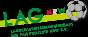 Wichtige übergeordnete Instanz in NRW, die Landesarbeitsgemeinsychaft (Grafik: LAG e.V.)