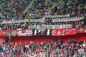 Der Protest gegen den DFB geht weiter (Foto: www.der-betze-brennt.de)