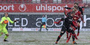 Traf zum 2:1, Sebastian Andersson (Foto: www.der-betze-brennt.de)