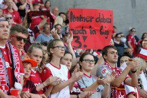 Klare Bekenntnisse für die kommende Saison (Foto: www.der-betze-brennt.de)