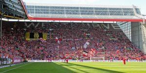 Immerhin 20.494 Zuschauer fanden den WEg auf den Betzenberg (Foto: www.der-betze-brennt.de)
