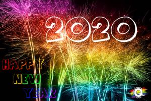 2020-Jahreswechsel-02