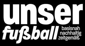 unserfussball-300x164